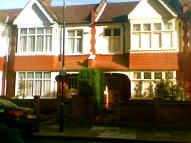 Terraced home in Biddestone Road...
