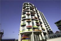 2 bedroom Flat to rent in Icona Point...