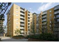 1 bed Flat to rent in Constable House...