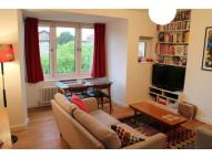 2 bed Flat to rent in Wilton Estate...