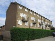 4 bed Maisonette in Prince Regent Lane...