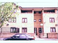 4 bedroom Terraced house to rent in Laburnum Street, Hoxton...