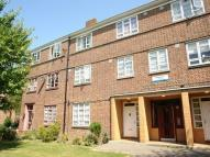Detached property to rent in Melford Court...