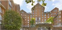 1 bed Flat to rent in Hera Court, Homer Drive...