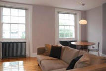 Flat to rent in Hurdwick Place, London...