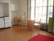 1 bedroom Flat in Caledonian Road, London...