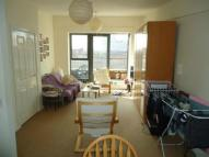2 bed new development to rent in Bemerton Street, London...