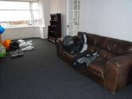 3 bed Detached house to rent in The Fairway, London, N13