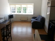 2 bed Apartment to rent in Churchway, London, NW1