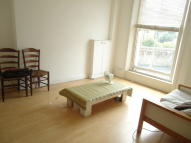 3 bed Flat in Northdown Street, London...