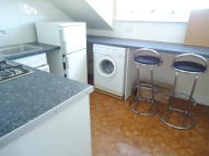 Alexandra Grove Flat to rent