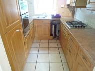 3 bedroom Flat to rent in Hanley Road, London, N4