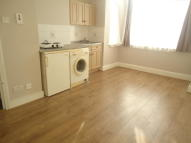 1 bed Studio apartment to rent in Perth Road, London, N22