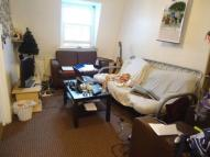 1 bed Flat in Northdown Street, London...
