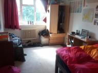Flat Share in Harben Road, London, NW6