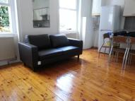 Caledonian Road Flat to rent