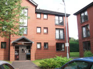 Apartment to rent in Sutcliffe Court, Glasgow...