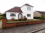 Detached property in Hillfoot Drive...