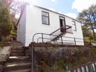 Character Property to rent in 49 Ashton Road, Gourock...