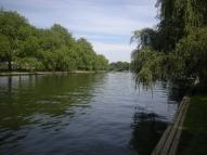 Land to rent in Datchet