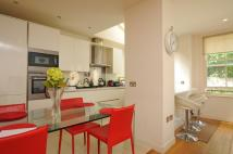 Maisonette in Kingston Vale London SW15