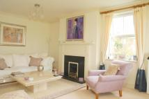 6 bedroom property in Sherbrooke Way Worcester...