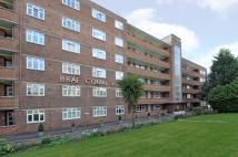3 bed Apartment to rent in Kingston Hill Kingston...