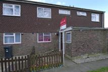 3 bed home to rent in Willingham Way Kingston...