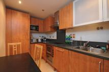 Apartment in Royal Quarter Kingston...