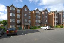 1 bed Flat in Jemmett Close Kingston...