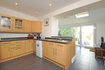 3 bedroom home in The Groves Kingston Upon...
