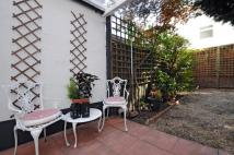 1 bed Flat in Berrylands Road Surbiton...