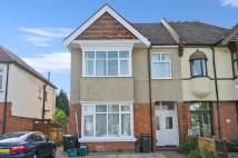 1 bed Apartment to rent in Norbiton Avenue Kingston...