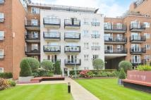 2 bed Apartment in Seven Kings Way Royal...