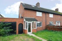 4 bedroom home to rent in Rosemont Road New Malden...