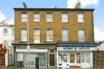 Apartment to rent in Berrylands Road Surbiton...