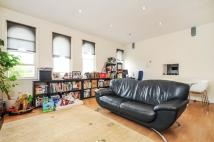 2 bed Apartment to rent in Grove Road Surbiton KT6