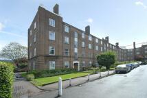 3 bedroom Flat to rent in London Road...
