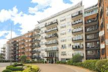 2 bedroom Apartment in Seven Kings Way Kingston...
