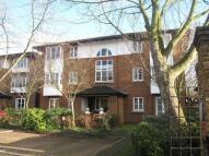 1 bedroom Flat to rent in Kingsworthy Close...