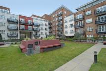 2 bed Apartment in Seven Kings Way Kingston...