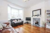 3 bed property to rent in Denmark Road Kingston...