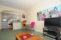1 bedroom Apartment to rent in London Road Kingston...