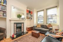 1 bed Apartment to rent in Beresford Road New...