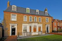 3 bed Apartment in Kingston Vale London SW15