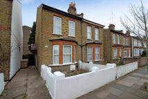 3 bedroom house in Portman Road Kingston...