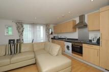 Cowleaze Apartment to rent