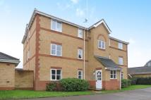 2 bed Flat in Livesey Close Kingston...