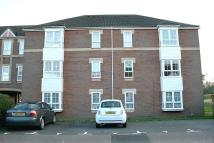 Apartment to rent in Telford Close...