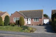 Detached Bungalow to rent in Colliers Lane, Wool, Wool